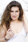 Andriyana dating profile, photo, chat, video