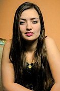 Aleftina dating profile, photo, chat, video