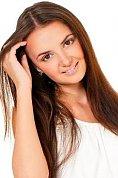 Taisiya dating profile, photo, chat, video