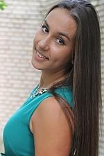 Yulenka dating profile, photo, chat, video