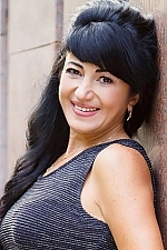 Anzhela dating profile, photo, chat, video