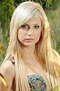 Galya dating profile, photo, chat, video