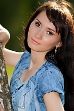 Aliona dating profile, photo, chat, video