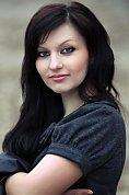 Eugeniya dating profile, photo, chat, video