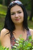 Elina dating profile, photo, chat, video