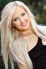Yulia dating profile, photo, chat, video