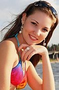 Trinko dating profile, photo, chat, video