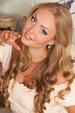 Elizaveta dating profile, photo, chat, video
