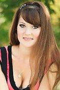 Alecksandra dating profile, photo, chat, video