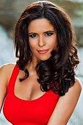 Natalja dating profile, photo, chat, video