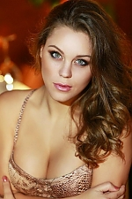 Krystyna dating profile, photo, chat, video