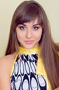 Anita dating profile, photo, chat, video