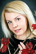 Yuliia dating profile, photo, chat, video