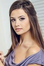 Alina dating profile, photo, chat, video