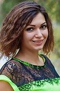 Liliya dating profile, photo, chat, video