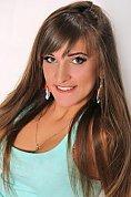 Larisa dating profile, photo, chat, video
