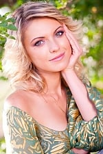 Ksenia dating profile, photo, chat, video