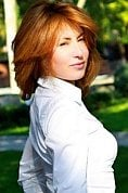 Lyudmila dating profile, photo, chat, video