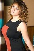 Nadazhda dating profile, photo, chat, video