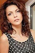 Violetta dating profile, photo, chat, video