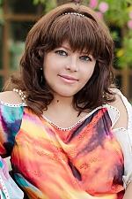 Natalya dating profile, photo, chat, video