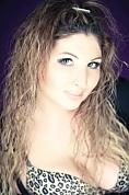 Anyuta dating profile, photo, chat, video