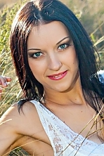 Anastasia dating profile, photo, chat, video