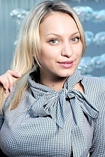 Juliya dating profile, photo, chat, video