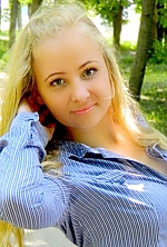 Svitlana dating profile, photo, chat, video