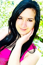Anastasiya dating profile, photo, chat, video