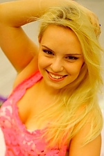 Valeriya dating profile, photo, chat, video