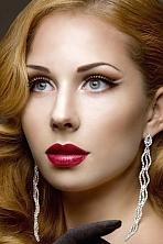 Svetlanochka dating profile, photo, chat, video