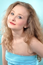Janina dating profile, photo, chat, video