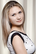 Lera dating profile, photo, chat, video