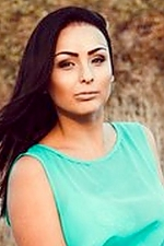 Lidia dating profile, photo, chat, video