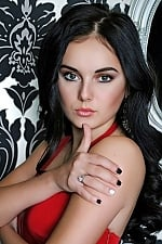 Dasha dating profile, photo, chat, video
