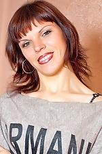 Zinaida dating profile, photo, chat, video