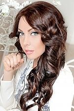 Sveta dating profile, photo, chat, video