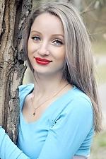Viktoriya dating profile, photo, chat, video