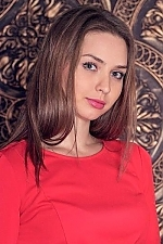 Anfisa dating profile, photo, chat, video