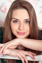 Anfisa dating profile, photo, chat, video