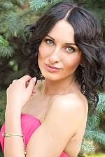 Olesya dating profile, photo, chat, video