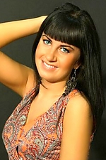 Julia dating profile, photo, chat, video