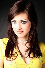 Uliya dating profile, photo, chat, video