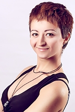 Dariya dating profile, photo, chat, video