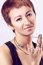 Dariya dating profile, photo, chat, video
