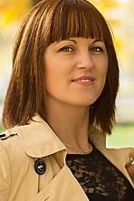 Mariia dating profile, photo, chat, video
