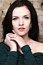 Marija dating profile, photo, chat, video