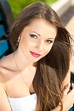 Tanya dating profile, photo, chat, video