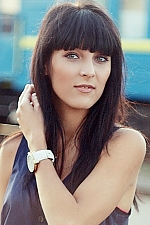 Aleksandra dating profile, photo, chat, video